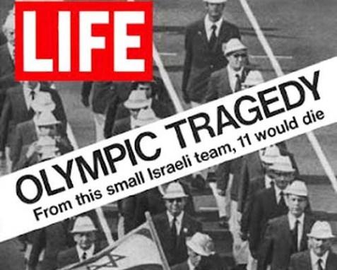 Olympic_Tragedy