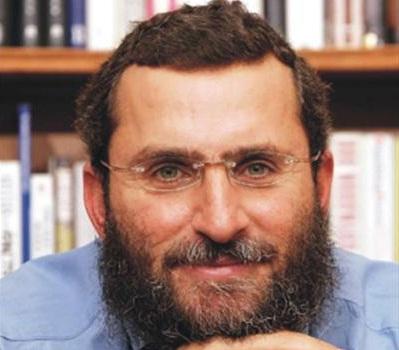 RabbiShmuley2[1]