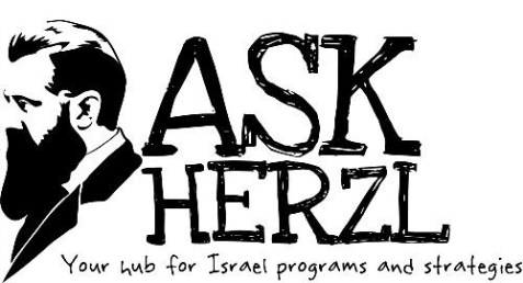 Ask Herzl
