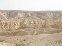 Littman-082412-Sands