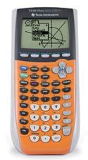 Supplies-083112-Calculator