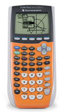Supplies-083112-Calculator