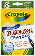 Supplies-083112-Crayons