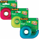 Supplies-083112-Tape