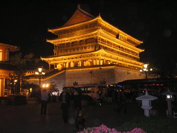 Susan-081012-Pagoda