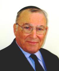 Cohen-Rabbi-J-Simcha