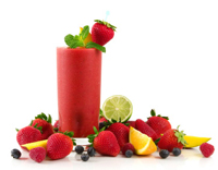 Fruchter-092812-Fruits