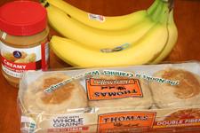 Gomes-090712-Bananas