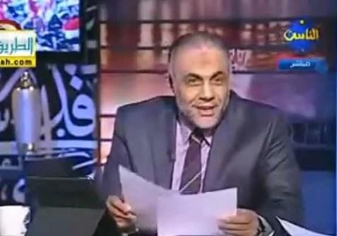 Sheikh Khalid Abdullah