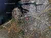 malmo_map