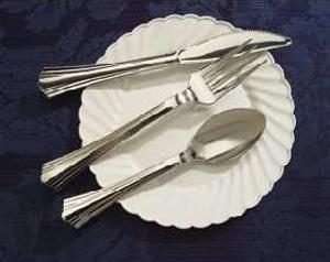 Baim-101912-Plate