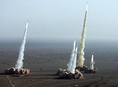 Missile-101912