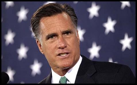 Romney 2012_Hugh-3_0
