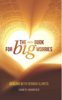 book-big-worries