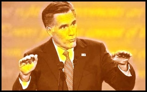 mitt-romney-debate