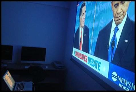 presidential-debate-image