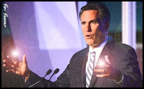 r0918-romney-nation