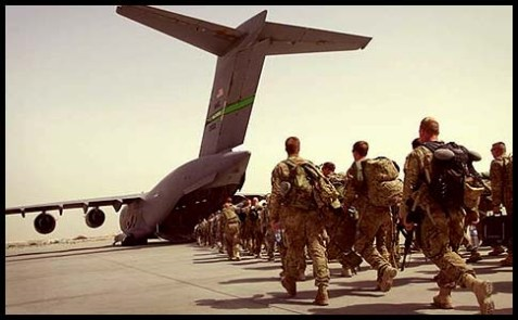 us-troops-leaving-afghanistan.jpeg