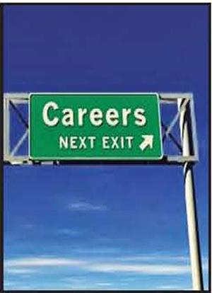 Careers-logo-113012