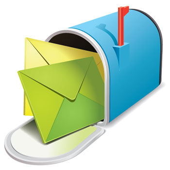 Letters-logo