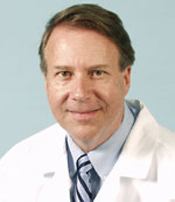 Dr. Patrick Borgen
