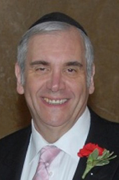 Douglas Jablon