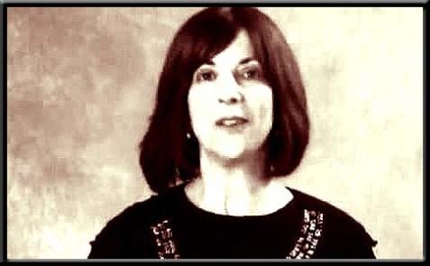 Mrs. Lori Palatnik