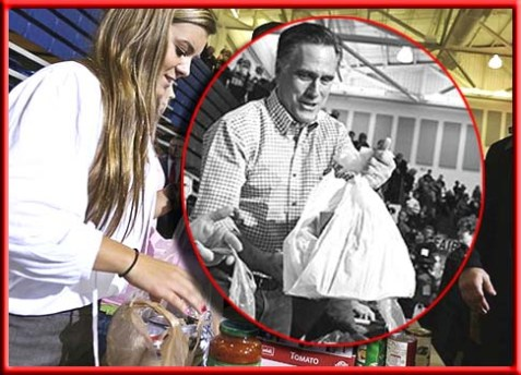 Romney 2012.JPEG-02b9c