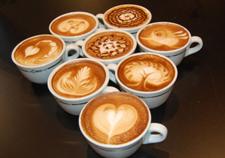 Rosen-112312-Coffee