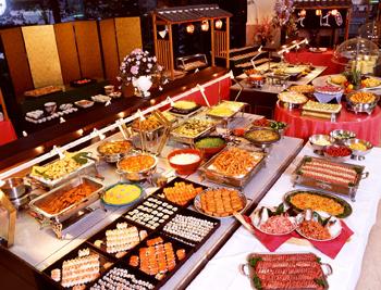 Rosen-112312-Food