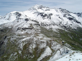 SY-111612-Mont-Blanc-2