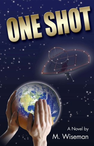 book-One-Shot