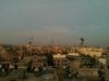 gazan_airstrikes