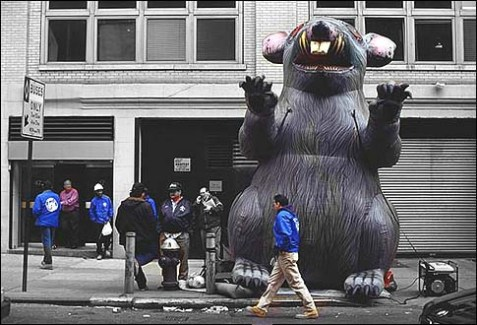 inflatable-union-rat