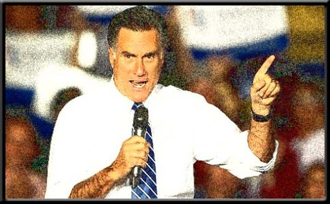 mitt_romney