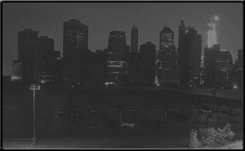nyc-blackout-600