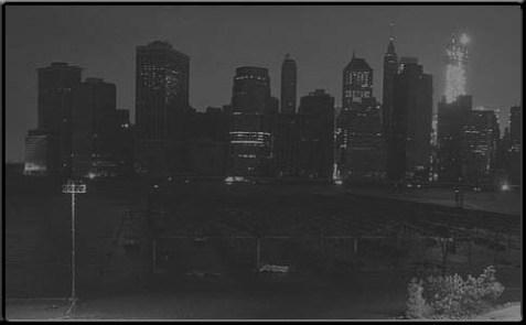 nyc-blackout-600
