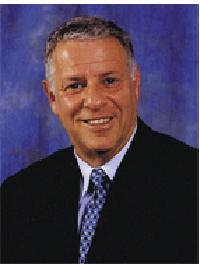 William B. Helmreich