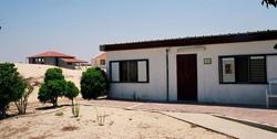 Gush-122812-New-House