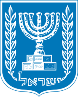 Mazur-122112