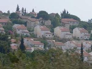Pollack-112312-Settlement