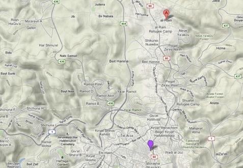 al-ram_map