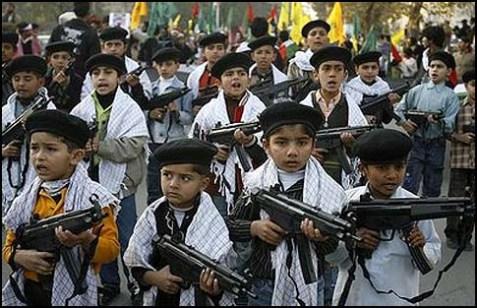 kids-with-guns_1243524i