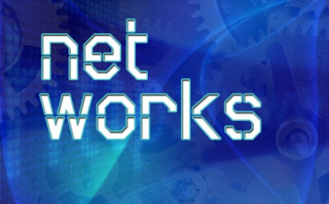 net_works