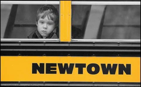 school-bus-newtown
