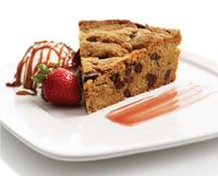 Eller-010413-Torte