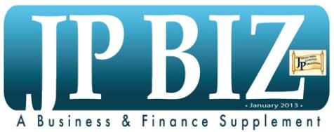 JP-Biz-logo