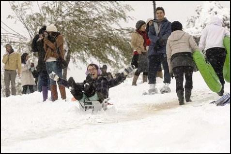 Jerusalem-Snow-485x324