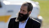 Sholom Rubashkin