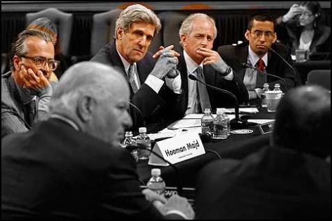 Senate+Foreign+Relations+Cmte